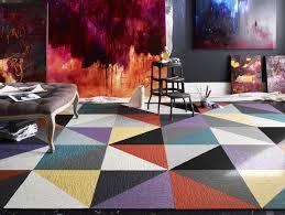 Flor Rugs Reviews Spring Cleaning Solution Flor Carpet Tiles 5280