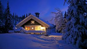 278 cabin hd wallpapers backgrounds wallpaper abyss