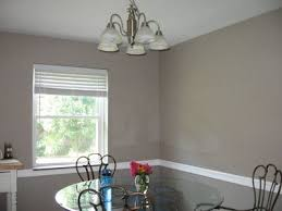 48 best warm grey paint images on pinterest warm gray paint