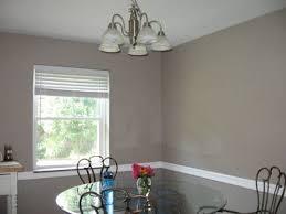 416 best paint colors images on pinterest wall colors colors