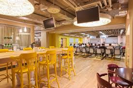 Google Milan Google Office Moskau Google Office Architecture Technology