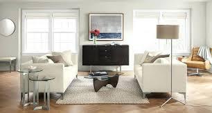 Living Room Furniture Clearance Sale Wayfair Furniture Clearance Sale Chairs Living Room Sets Leather