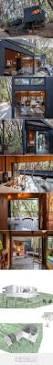 a frame cabin gets an a makeover big bear lake big bear and lakes