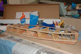 Free Balsa Wood Rc Boat Plans by Diy Big Rc Boat Plans Download Small Woodworking Projects