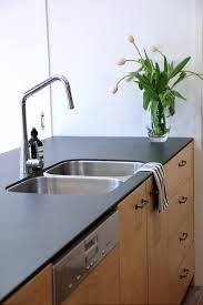 kitchen sink cabinet with dishwasher 9 dishwasher placement solutions for your new kitchen