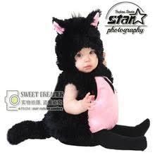Baby Skunk Costume Halloween Popular Halloween Skunk Costume Buy Cheap Halloween Skunk Costume