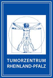 Aok Bad Kreuznach Tumorzentrum Rheinland Pfalz E V Der Vorstand