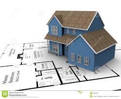 new home plan home design inspiration
