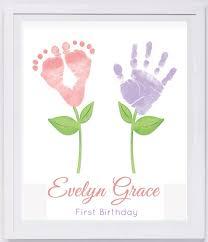 the 25 best baby footprints ideas on pinterest baby feet art