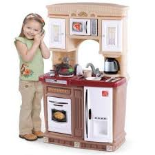 best play kitchens for kids u0026 toddlers in 2018 borncute com