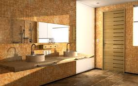 vibrant idea warm bathroom designs home design and decor tuscan fashionable design warm bathroom designs capsat