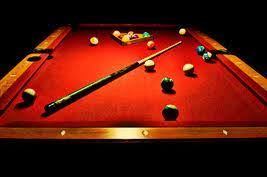 How To Clean Pool Table Felt by Pool Table A Maintenance Guide Pool Tables 101