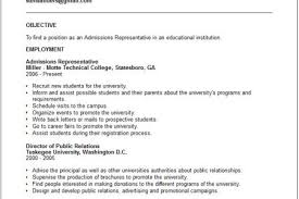 james owendoff doe resume essays for university of maryland luc