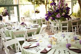 wedding reception decoration 37 trendy purple wedding table decorations table decorating ideas