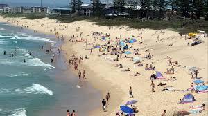 Wollongong Beach House - gallery wollongong beach gets washed away illawarra mercury