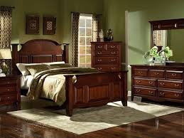 Small Master Bedroom With King Size Bed Bed Frame Inspiration Interior Wonderful Large Size Wooden