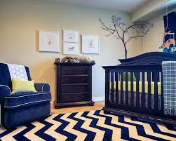navy blue bedroom furniture axiomseducation com