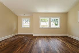 How Much Is To Install Laminate Flooring It U0027s Easy And Fast To Install Plank Vinyl Flooring