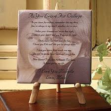 gifts for college graduates best 25 graduation poems ideas on graduation party
