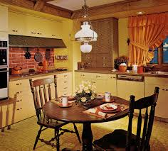 home decorating ideas kitchen mesmerizing early american kitchens in designing design home