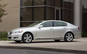 lexus gs grill lexus gs chief spells out possible v 10 power for 2013 gs f