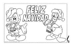 imagen para navidad chida imagen chida para navidad imagen chida feliz fotos de dibujos para hacer tarjetas de navidad dibujos chidos