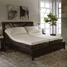 best 25 california king mattress ideas on pinterest sofa bed