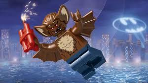 batman the long halloween background every batman villain in the lego batman movie