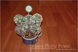 money bouquet money bouquet tutorial inspiration made simple