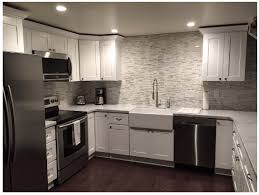 what hardware for shaker cabinets shaker kitchen cabinet hardware style premium cabinets