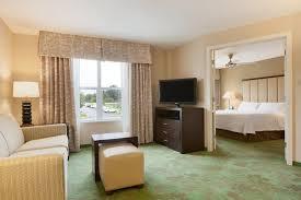 hotel hershey room layout book homewood suites by hilton harrisburg west hershey area in