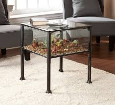 Arts And Crafts Sofa Table by Coffee Table Wonderful Wood Coffee Table Sofa Table With Storage