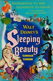 sleeping beauty disney tv tropes