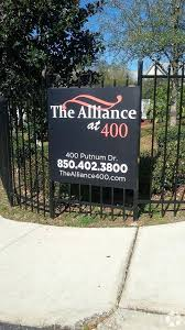 one bedroom apartments tallahassee fl one bedroom apartments in tallahassee cheap one bedroom apartments