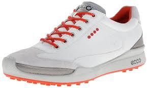 ecco s boots canada ecco shoes canada ecco biom hybrid 2014 golf shoes white