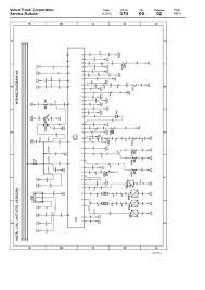 volvo truck dash wiring diagram wiring diagram simonand