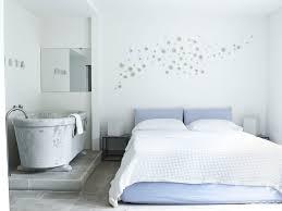 Small Designer Bedrooms Home Design Ideas - Bedroom small design