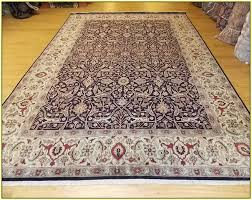 hand knotted wool rugs made in india home design ideas
