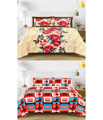 best bed to buy online home beds decoration