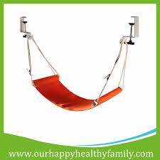foot hammock foot hammock suppliers and manufacturers at alibaba com