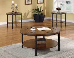 wayfair coffee table sets awesome rectangular end table savitatruth end tables wayfair prepare
