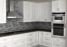 ikea kitchen cabinets white ikea kitchen cabinets corner wall cabinets beds sofas and