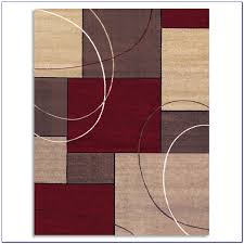 Outdoor Rug Square by Flooring Winsome Creative Menards Area Rugs With Colorful Pattern
