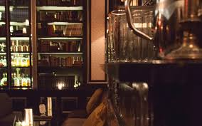 Top Ten Bars In Nyc 15 Best Hidden Bars And Restaurants In Nyc Travel Leisure