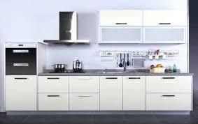 meuble cuisine sur mesure pas cher meubles cuisine pas cher amazing meuble cuisine pas cher sur