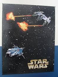 Star Wars Bedroom Paint Ideas 20 Best Star Wars Bedroom Ideas Images On Pinterest Star Wars