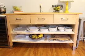ikea kitchen island with drawers ikea kitchen island varde home design ideas