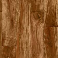 Acacia Wood Laminate Flooring Trafficmaster Take Home Sample Redwood Acacia Vinyl Sheet 6 In