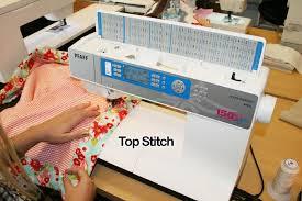 Desk Blanket Self Binding Baby Blanket Tutorial U2013 Quilted Works