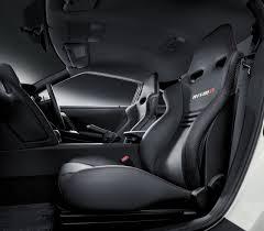nissan 370z leather seats nissan daytona part 177